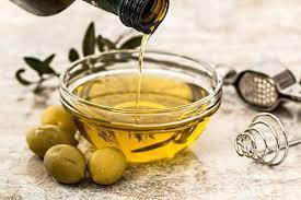Najnezdravija namirnica – sojino ulje!