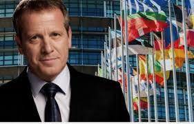 Igor Šoltes, izvestilac EP: Kosovo mora da se suoči sa prošlošću!