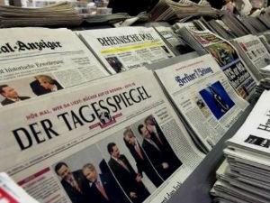 Nemački mediji o ruskom uticaju na Balkanu!