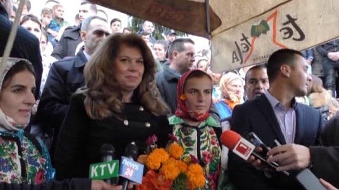 Goranci iz Albanije postali Bugari – traže škole!