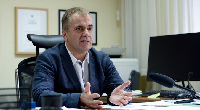 Saopštenje zaštitnika građana: dan borbe protiv nekažnjivosti zločina nad novinarima