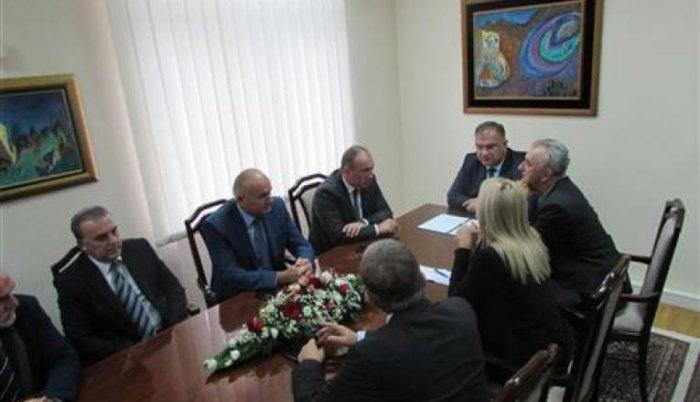 Savez za promene: BiH neće priznati Kosovo!