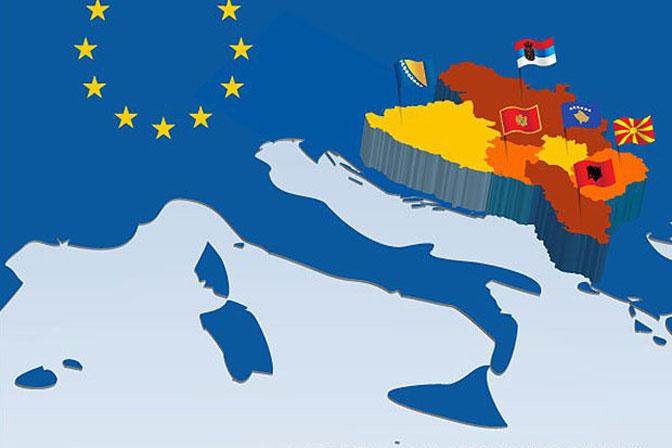 Istraživanja Univerziteta u Sent Galenu: Makedonija spremna da pristupi EU pre 2023.?