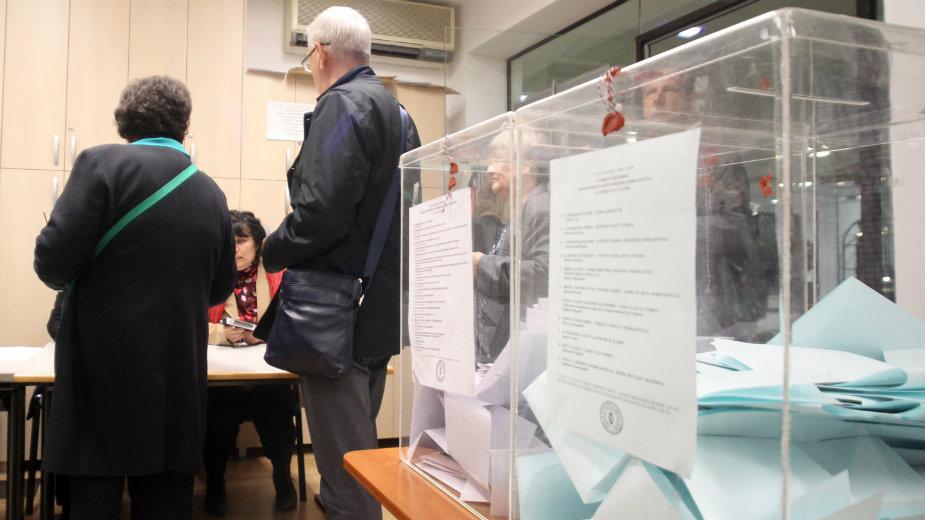 LSV: Hitno obezbediti fer uslove na izborima u Pećincima