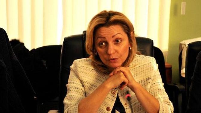 Natalija Apostolova: Ukidanje Specijalnog suda strašan i ekstremno štetan zahtev