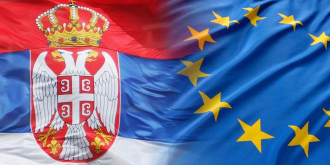 Srbija Zapadni ili Jugoistočni Balkan?