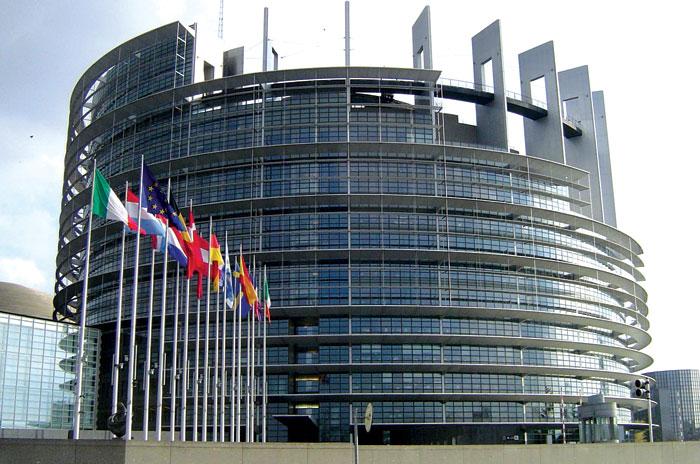 Presse: 2025. nije fiksni datum za prijem Zapadnog Balkana u EU
