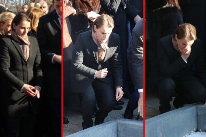 Agron Bajrami: Ivanovićevo ubistvo ide na ruku onima koji bi da Balkan ostane bure baruta
