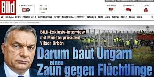 """Viktor Orban: izbeglice su """"muslimanski osvajači"""""""