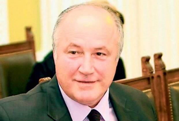 General Stojanović: Iza ubistva nije albanski faktor
