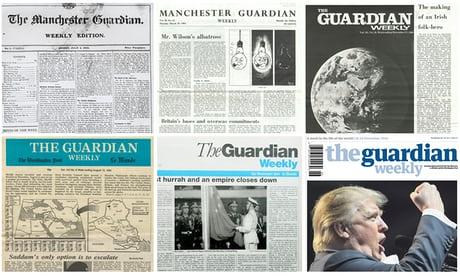 The Guardian: Kosovo ostaje u međunarodnom ćorsokaku