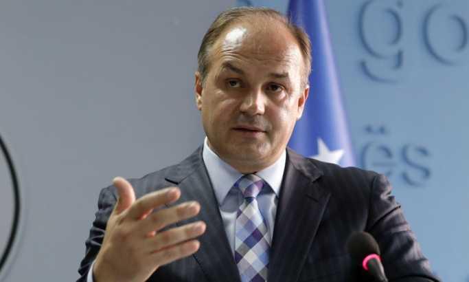 Kosovo postavlja uslove EU: bez vizne liberalizacije nema dijaloga sa Srbijom