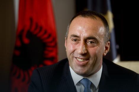 Haradinaj dobio američku vizu!