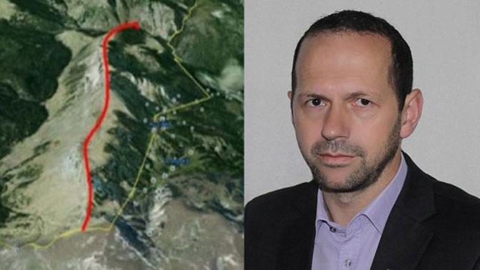 Haradinaj formira dve opštine za srpsku podršku demarkacije sa Crnom Gorom