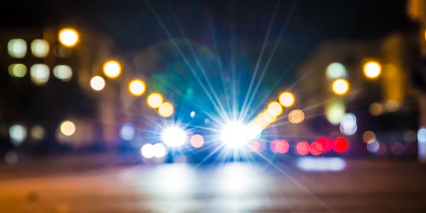 Od danas Hrvatska ukida dnevnu vožnju pod svetlom