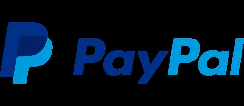 Kamatica: Kako podići novac preko PayPala?