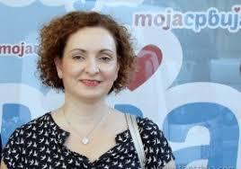 Srbija u Bordu direktora Evropske turističke komisije