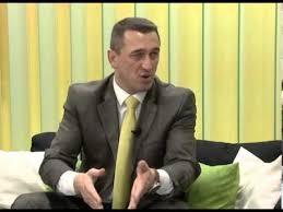 """Nenad Rašić: Samostalno formiranje ZSO """"pucanje sebi u glavu"""""""