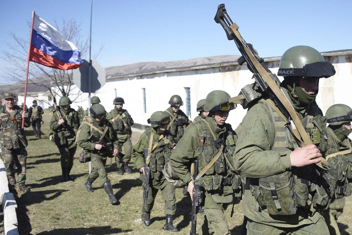 Bivši ministar MUP Albanije tvrdi: ruski plaćenici na severu Kosova!