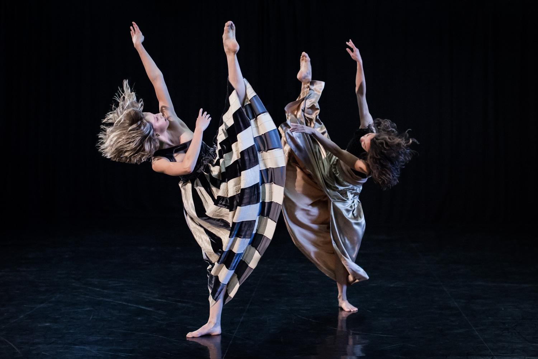 15. Beogradskog festivala igre: Pod sloganom Prestonica gostovalo 15 baletskih trupa iz celog sveta