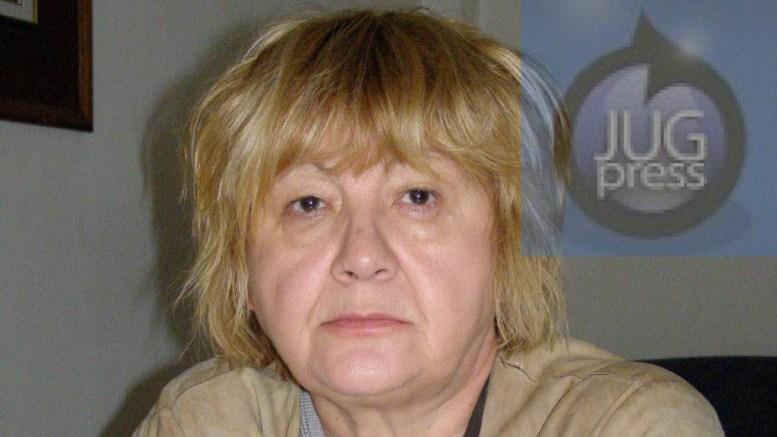 Rada Trajković u otvorenom pismu Akselu Ditmanu pita – da li je Nemačka postavila Vučića za nevidljivog namesnika?