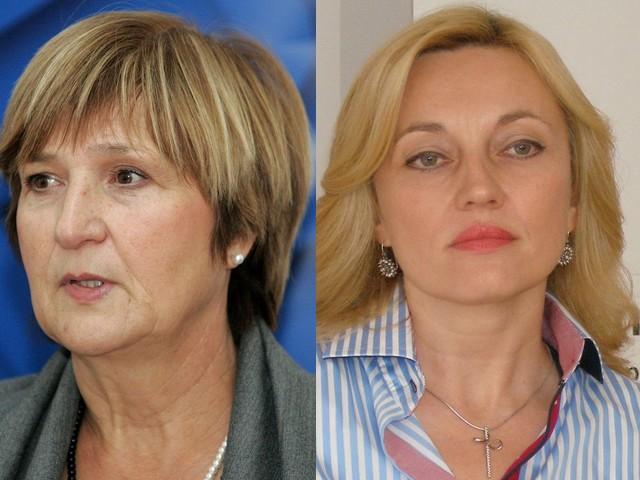 Evropske parlamentarke iz Hrvatske pitaju šta će EK preduzeti posle prijetnji Vojislava Šešelja