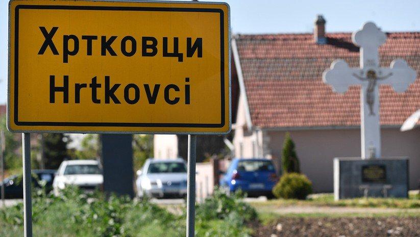 Vojislav Šešelj: Po sveku cenu održaćemo skup u Hrtkovcima!