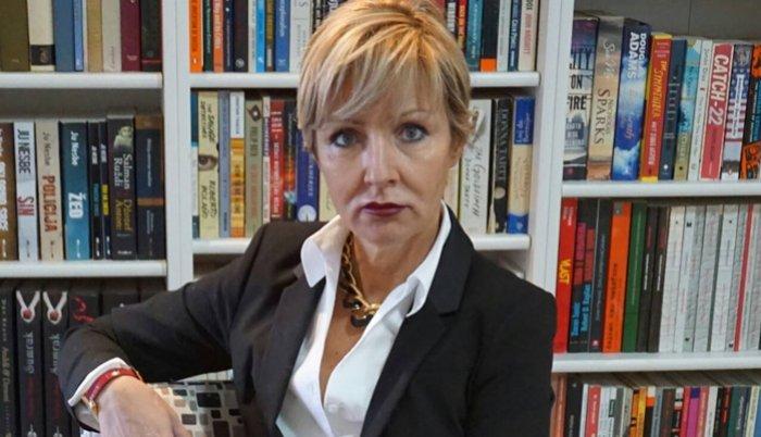Jelena Milić: RS odskočna daska Rusiji za destabilizaciju BiH
