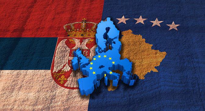 Analiza stručnjaka: Srbija i Kosovo – četiri scenarija raspleta