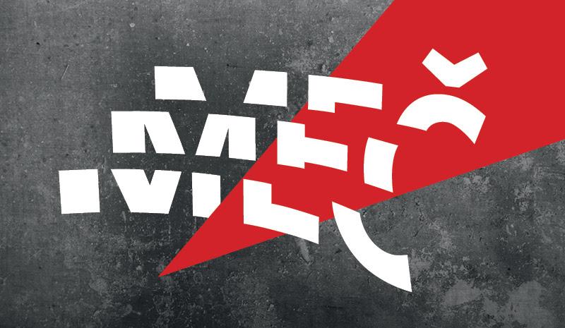 BMSU: Izložba Grupe MEČ u Legatu Čolaković