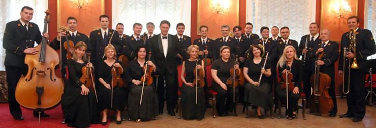"""Dom Vojske Srbije: Koncert """"Klarinetu s ljubavlju"""""""