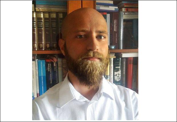 Mladen Lišanin: Podela Kosova sve manje realna