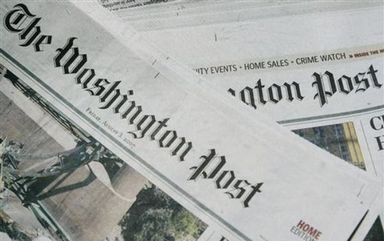 Poruka Vašington Posta zapadnim političarima: obratite pažnju Bosni!