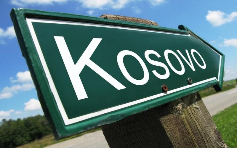 BRATSKA SARADNJA/ Socijalisti Albanije traže od Kine da prizna Kosovo