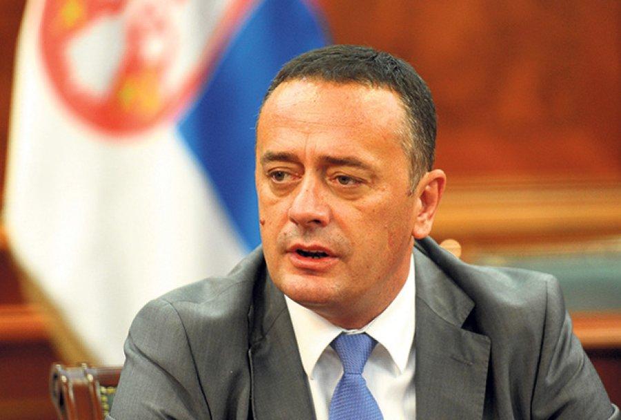 GORIVO/Ministre Antiću, šta čekate!? Smanjite cenu goriva siromašnim građanima Srbije!