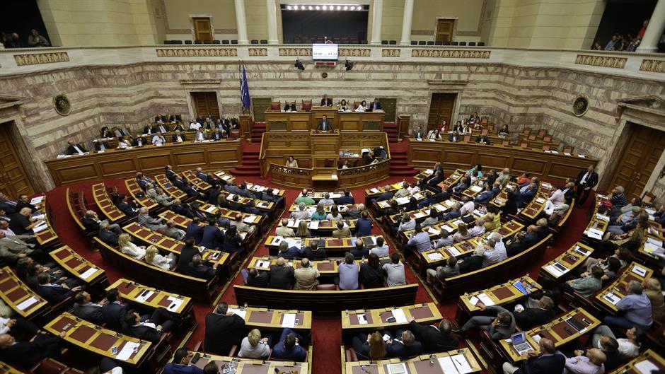 GRČKA/ Cipras ostaje premijer
