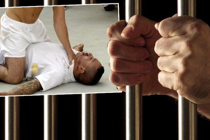 ČEKAJUĆI EU/ Savet Evrope opominje Srbiju da prestane sa fizičkom torturom nad pritvorenicima