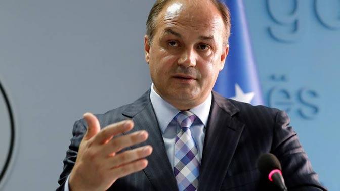Enver Hodžaj: Završni dijalog sa Srbijom u junu – posle sporazuma Skopja i Atine!