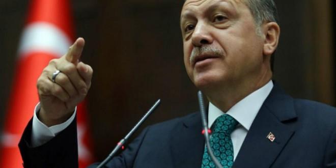 ČEKAJUĆI IZBORE/ Erdogan obećava narodu besplatnu kafu, čaj i kolače