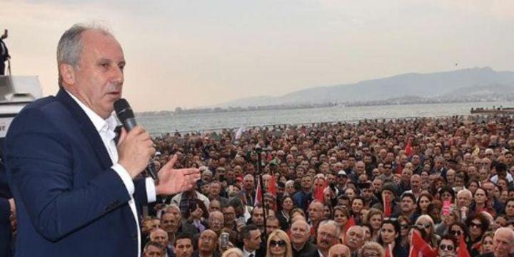 TURSKA – IZBORI/ Da li će Erdogan i zvanično postati – sultan?