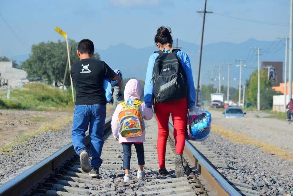 MIGRANTI/ Austrija najvaljuje zatvaranje granice