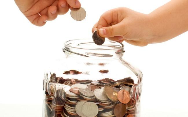 KAMATICA/ Neodlučni štediša: Gde je najbolja kamata na štednju?