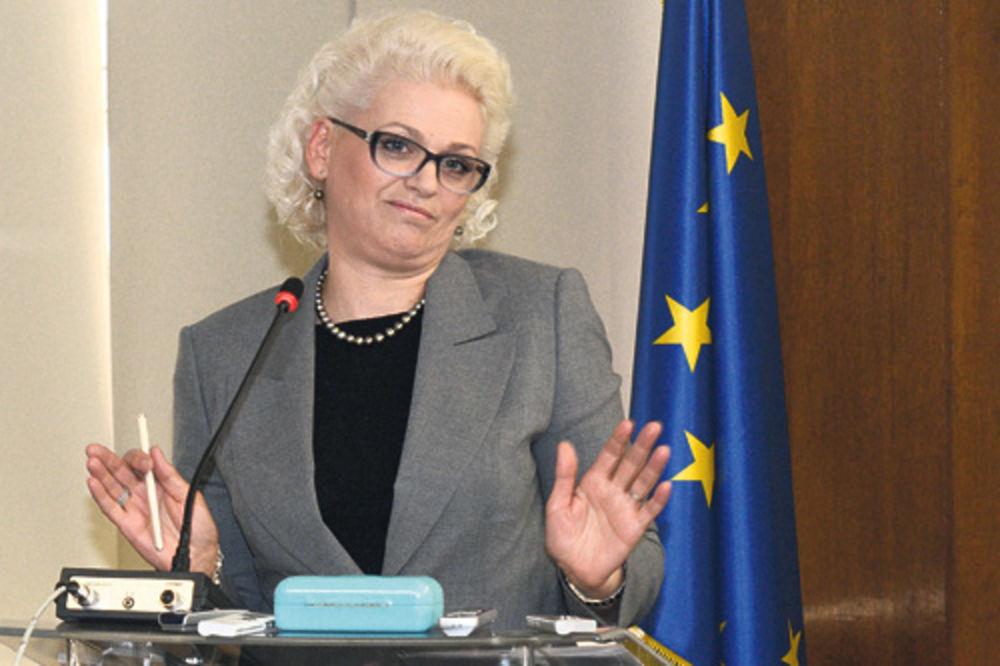 Boško Obradović: Tabakovićevu Srbija plaća 5.000 evra mesećno da štiti građane a ne banke