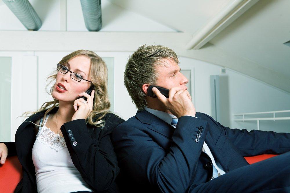 Kamatica: Dekodiranje telefona je obaveza operatera
