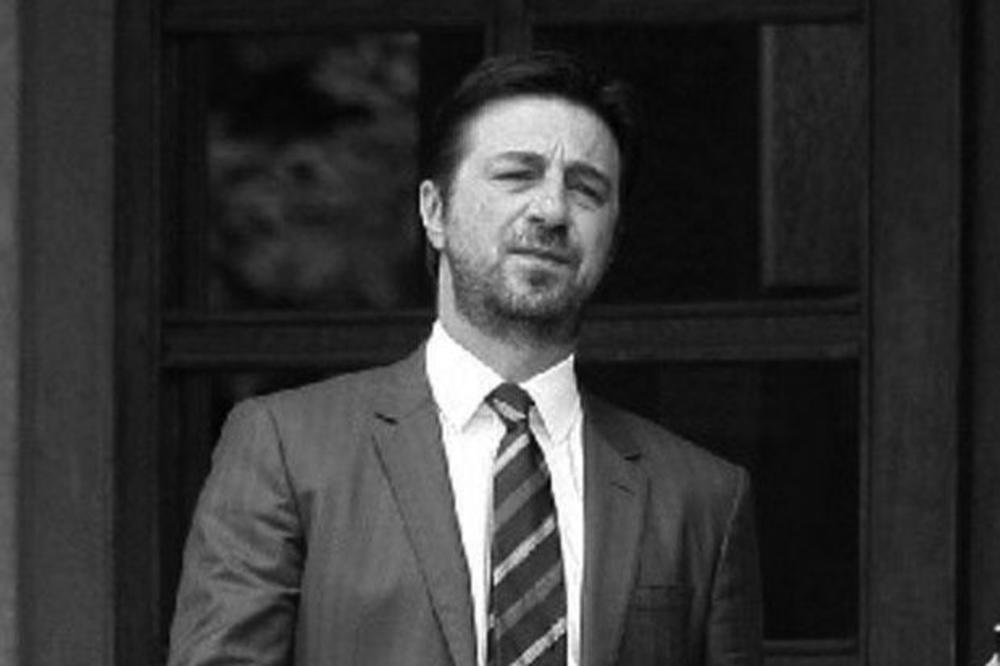 Dojče vele: Mafija je u Srbiji postala nedodirljiva