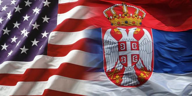 Izložba o stogodišnjem prijateljstvu Srbije i SAD