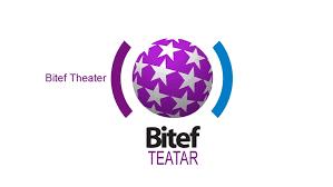 52BITEF18: Tri predstave – bez glumaca!