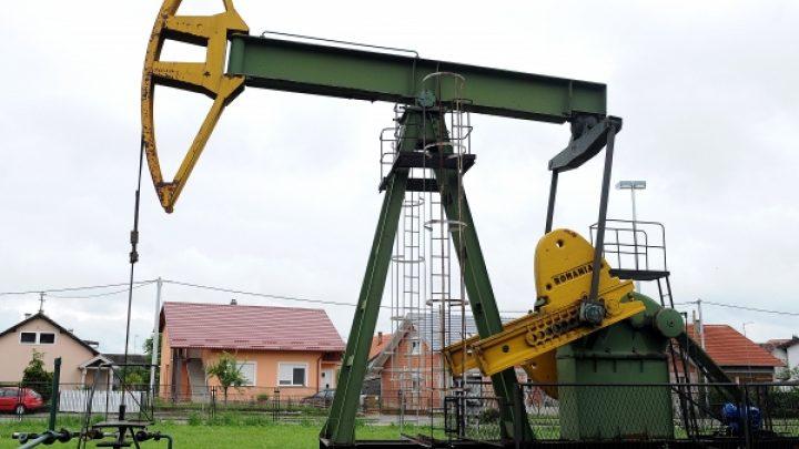 LSV: NIS plaća rudnu rentu 3 posto, a građani Vojvodine ispaštaju