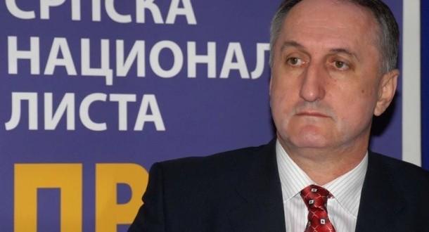 Odgovor Vlade CG: nećemo dozvoliti afirmaciju datuma koji su poništili državnost Crne Gore