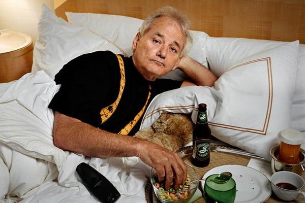 HRANA – ZDRAVLJE: Namirnice koje može da jedemo pre spavanja